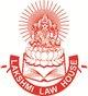lakshmi law house